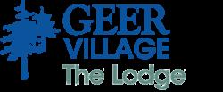 geer-village-lodge-logo